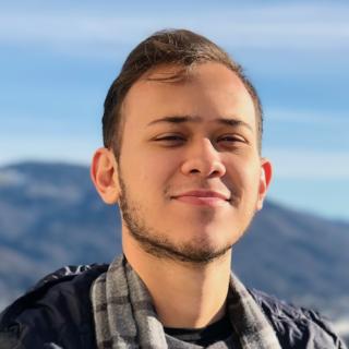 profileSamuel